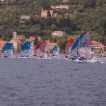 Formula Windsurfing World Championshp 2013, Viganj - Croatia