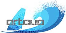 Ortolio.com